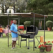 grill gazebo 28