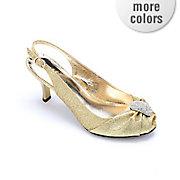 Starburst Shoe