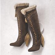 Bijou Ziggy Boot