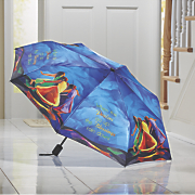 blessings umbrella