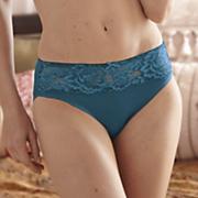 lace panty 69