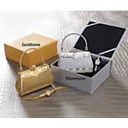 Watch/Pursette Gift Set
