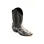 Laredo Snakeprint Boot