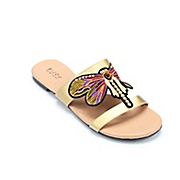 Bijou Slide Dragonfly