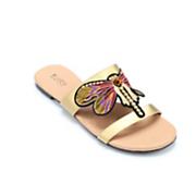 Bijou Dragonfly Slide