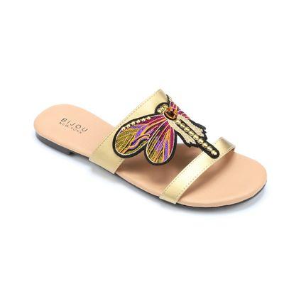 Dragonfly Slide by Bijou