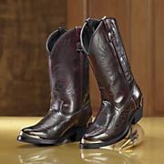 Dingo Asphalt Boot