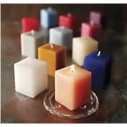 Candles Amp Candleholders Sconces Flameless Candles