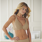 Everyday Underwire Bra