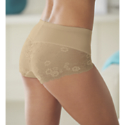 simply smoothing brief