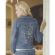 silver cross jacket 17