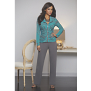 graphic lounge set by midnight velvet style