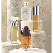 calvin klein 4 piece mini coffret 30