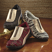 transit shoe by andiamo