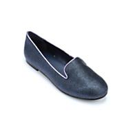 Bijou London Shoe