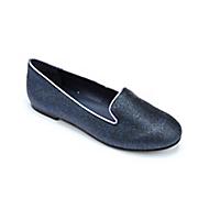 london shoe by bijou