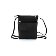 Mini Sac Leather Bag