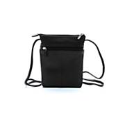 'Mini Sac' Leather Bag