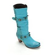 promenade boot by spring footwear