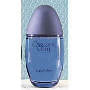 Women's Obsession Night Fragrance