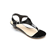 patent wedge by classique