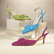 new and improved jacklyn ii slingback by midnight velvet