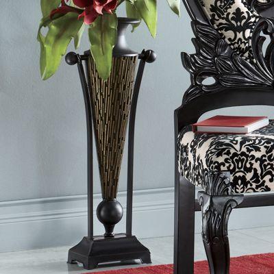 Estrada Floor Vase