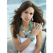 Caribbean Colors Jewelry