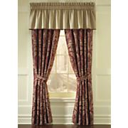 regal window treatments