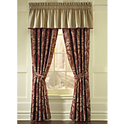 regal window treatments