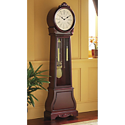 Victorian Lane Grandfather Clock