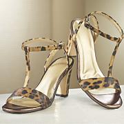 Andiamo Darci Sandal