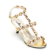 lanny sandal by annie