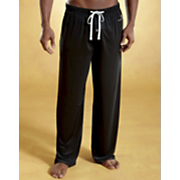 Stacy Adams ® Lounge Pants