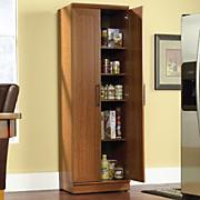 Storage Cabinet Z