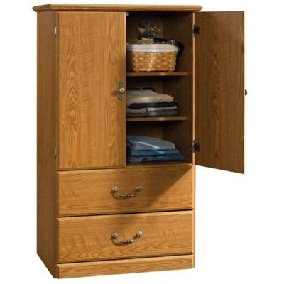 Armoire From Montgomery Ward Sd70139