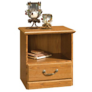 Nightstands Bedroom End Tables Seventh Avenue