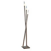 Floor Lamp Icicle