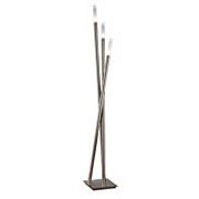 Floor Lamp Icicle