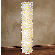 Tower Lamp Lace