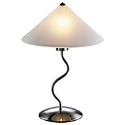Table Lamp Doe Li Touch