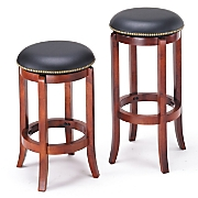 Stool Swivel Chelsea