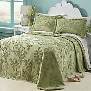 Paradise Chenille Bedding