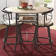 Kitchen Amp Dining Furniture Kitchen Sets Amp Country Door