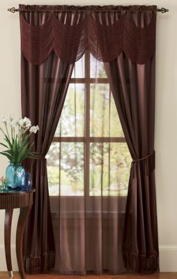 Halley Window Set
