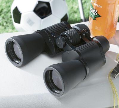 12 x 50 Binoculars