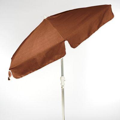 Tilting Garden Umbrella