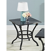 End Table, Galbraith