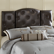 Headboard Coventry Tufted