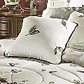 Melissa Decorative Pillow